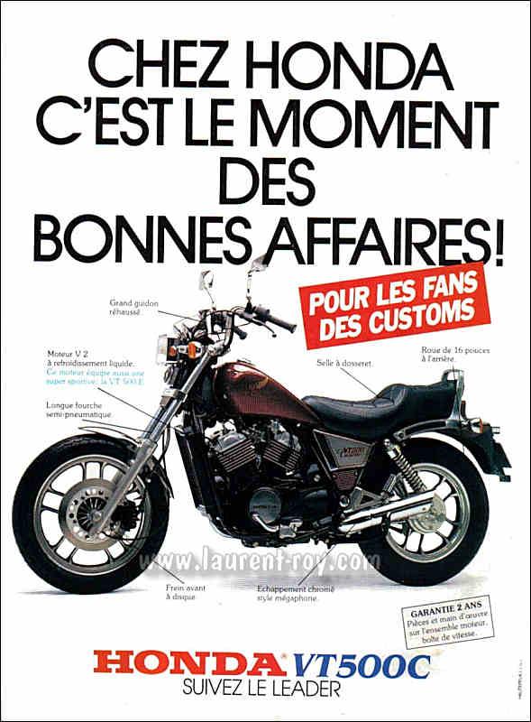 Www Laurent Roy Com Publicit 233 Moto