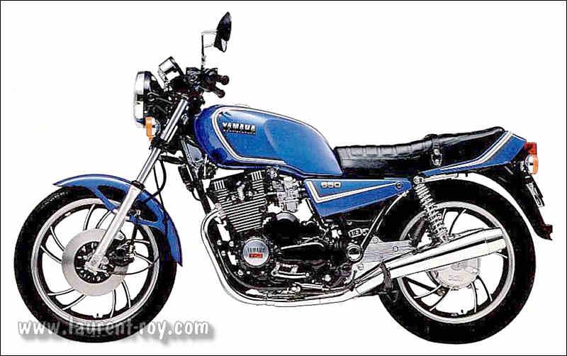 Yamaha Sa Price List